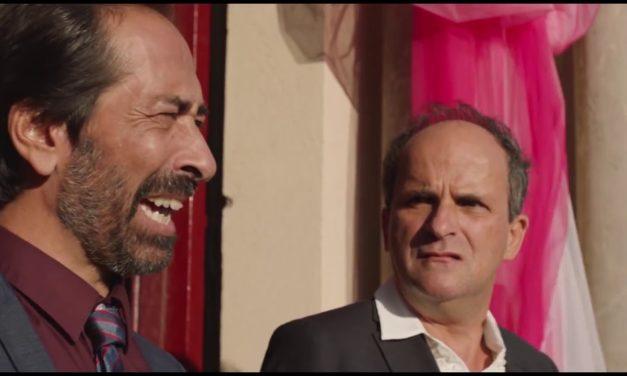 Avant-première du film LES MUNICIPAUX, TROP C'EST TROP ! – CGR Blagnac I NFCA Média