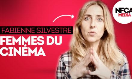 ⭕️️ Le cinema et les femmes. 👩🎬