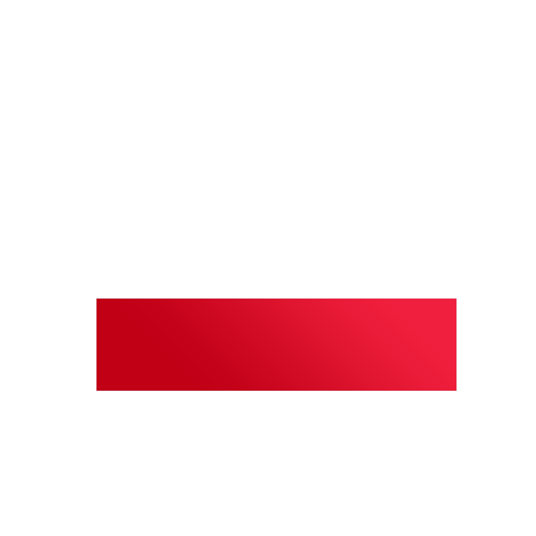 NFCA Media